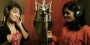 Cinta (Music Video)/Misha Omar & Jaclyn Victor