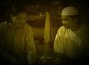 Kerana Budi Ku Jatuh Hati (Music Video)/Spring