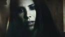 Nao resisto a nós dois (Video Clipe)/Wanessa