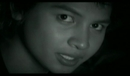 Cinta Luhur/Saiful