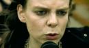 Hear My Call/Ari Koivunen