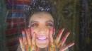 Baile Partimcundum (Video Clipe (Extras))/Adriana Partimpim