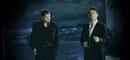 Quiereme (Videoclip)/Andy & Lucas
