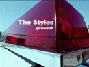 Compromise/The Styles
