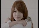 Jue Dui La Ling (Video Without Subtitle)/Rainie Yang