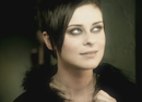 The Real Thing/Lisa Stansfield