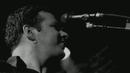 Instrumental Vocal/Emmerson Nogueira
