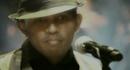 Tersimpan (Video Clip)/Glenn Fredly