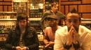 Episodio 7 Versión 2 ((Video))/Camila