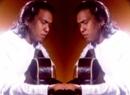 Rindu Bertandang Lagi (Music Video)/Hattan