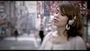 Change feat.Lupe Fiasco/Joy Denalane