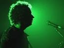 Me Quedo Aquí (En Vivo)/Gustavo Cerati