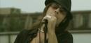 Dimmi (videoclip)/Le Vibrazioni