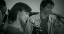 Tak Ku Duga (Music Video)/Saiful Duet With Misha Omar