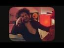 Con d'homme (Official Music Video)/Camille Bazbaz