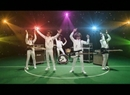 Ayo Semangat! (Video Clip)/The Changcuters vs DJ Sumantri