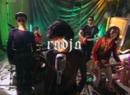 Radja (Video Clip)//rif