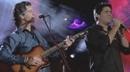 Sem Você (Video)/Victor & Leo