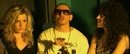 Guzzi En Tu Piel (Videoclip)/Torrico