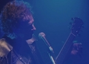 Te para Tres (En Vivo)/Gustavo Cerati