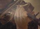 Doa (Music Video)/Aishah