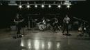 Sin Temor Morimos ((Sony Studio Live Sessions))/Varana