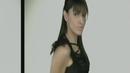 Antithesis (Video Version)/Helena Paparizou