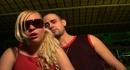 Tres Razones (Caballito)(Videoclip)/Shuga Wuga, Loren & Banda Ancha