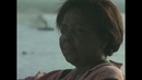 Mar Azul (Official Music Video)/Cesaria Evora