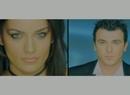 Dio Mas/Irini Merkouri With Antonis Remos