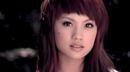 Jue Qiang (Clean Version)/Rainie Yang