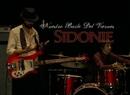 Nuestro Baile del Viernes/Sidonie