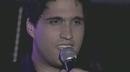 Quem de Nós Dois (La Mia Storia Tra Le Dita) (Video)/Victor & Leo