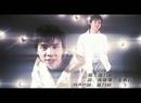 Yin Wei You Ai (Music Video)/Daniel Lee