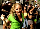 Whine Up (En Español Video) feat.Elephant Man/Kat Deluna