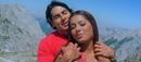Lutf De Gayee/Himesh Reshammiya