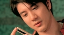 Wo Men De Ge/Leehom Wang