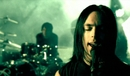 All These Things I Hate (Revolve Around Me)/Bullet For My Valentine