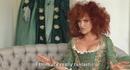 """Simone Kermes """"Colori d'Amore"""" - EPK/Simone Kermes"""