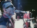 Should I Stay or Should I Go (Live at Shea Stadium)/THE CLASH