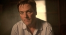 How To Say Goodbye/Michael W. Smith