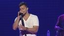 She's All I Ever Had / Bella (Live Black & White Tour)/Ricky Martin