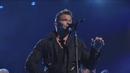 It's Alright (Live Black & White Tour)/Ricky Martin