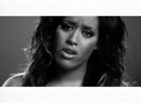 A 20 ans (Clip officiel) feat.Diam's/Amel Bent