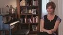 Entrevista/Marcela Morelo