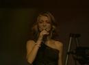 Ela Pou Fovame (DVD Version)/Natassa Theodoridou
