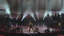 Jaleo (Live Black & White Tour)/Ricky Martin