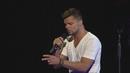 Fuego de Noche, Nieve de Día (Live Black & White Tour)/Ricky Martin