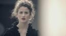 Luz Antiga (Video clipe)/Ana Cañas