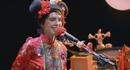 Lig-Lig-Lig-Lé (Ao vivo)/Adriana Partimpim
